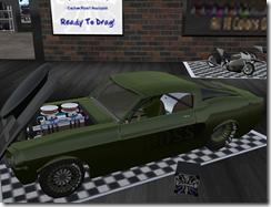 CarBlog_004