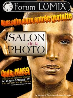 Salon de la Photo 2009 – Rejoignez nous sur l'Agora du Net Salon%20Photo%20Lumix