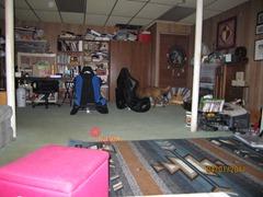 family room 012