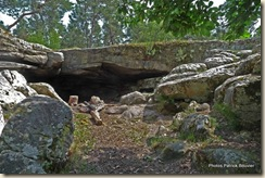 La Grotte Béatrix (3)