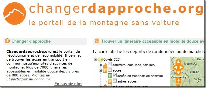 changerapproche.org