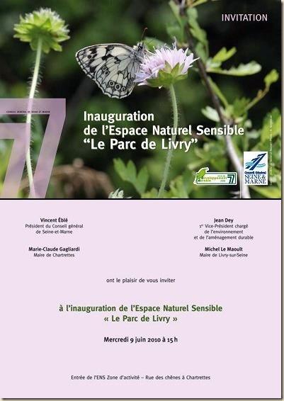 invitation_ENS-vert