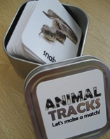 product_animaltracksgame02