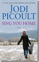 sing-you-home-157