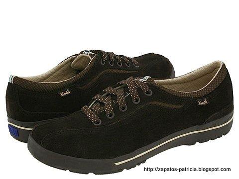 Zapatos patricia:R791-786642