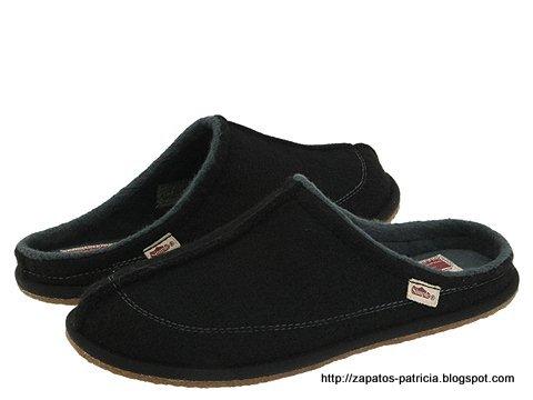 Zapatos patricia:X648-786674