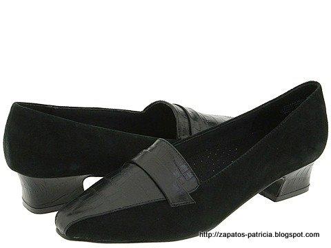 Zapatos patricia:I437-786680