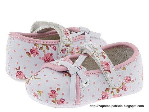 Zapatos patricia:A77699_(786993)