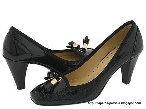 Zapatos patricia:zapatos-787420