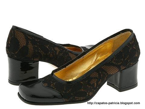 Zapatos patricia:zapatos-787242