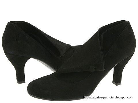 Zapatos patricia:zapatos-787248