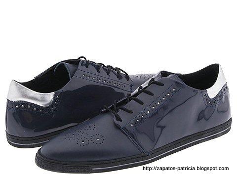 Zapatos patricia:patricia-787256