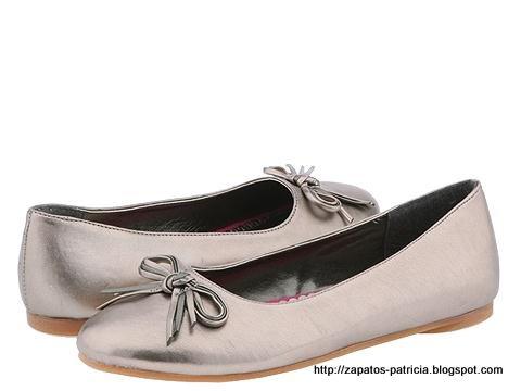 Zapatos patricia:zapatos-787260