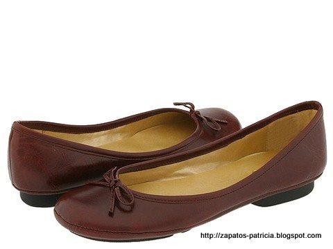 Zapatos patricia:zapatos-787265