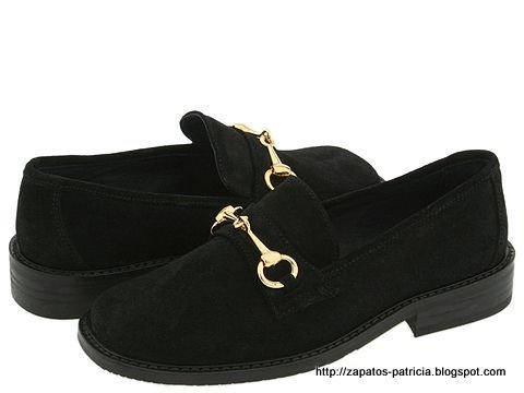 Zapatos patricia:patricia-787269
