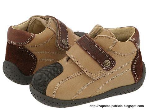 Zapatos patricia:zapatos-787302