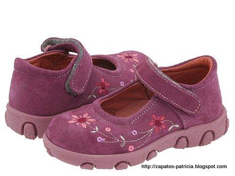 Zapatos patricia:zapatos-787308