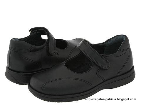 Zapatos patricia:zapatos-787323