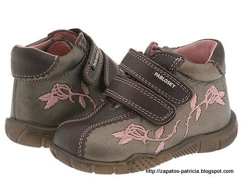 Zapatos patricia:zapatos-787328