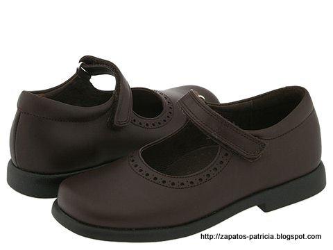 Zapatos patricia:patricia-787336