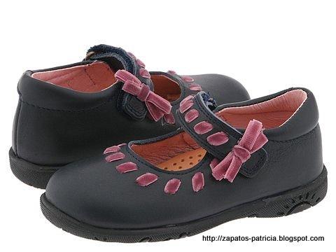 Zapatos patricia:patricia-787352