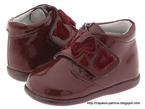 Zapatos patricia:zapatos-787356