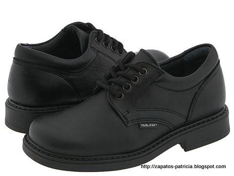 Zapatos patricia:patricia-787360