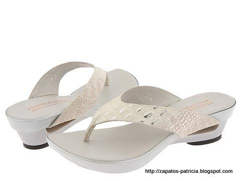 Zapatos patricia:zapatos-787857