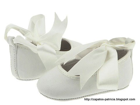 Zapatos patricia:patricia-787862