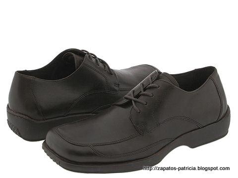 Zapatos patricia:patricia-787870