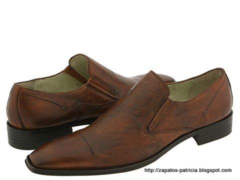 Zapatos patricia:zapatos-787874