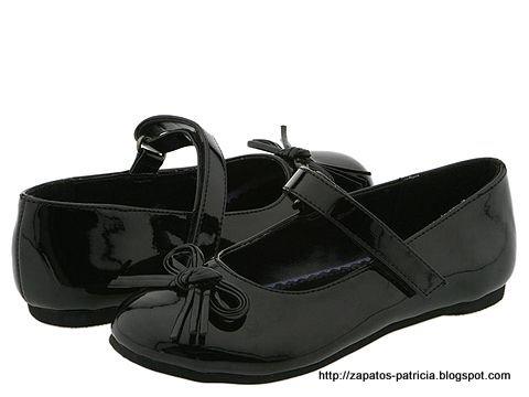 Zapatos patricia:patricia-787677