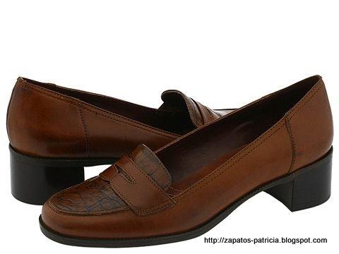 Zapatos patricia:zapatos-787675