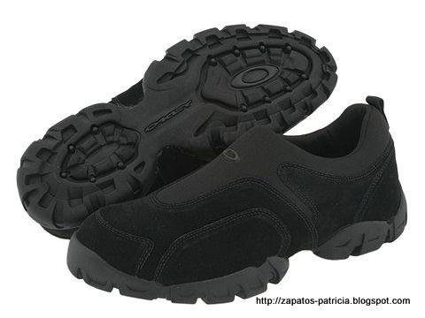 Zapatos patricia:patricia-787691
