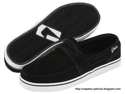 Zapatos patricia:patricia-787708