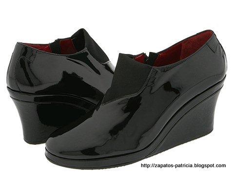 Zapatos patricia:patricia-787709