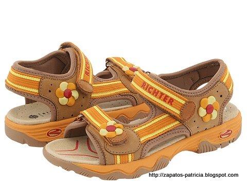 Zapatos patricia:zapatos-787719
