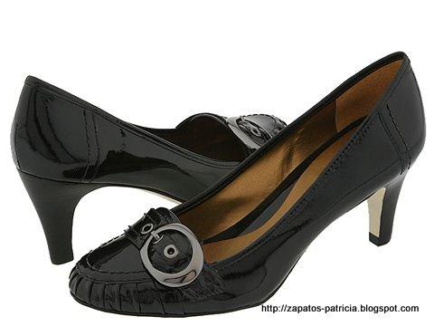 Zapatos patricia:zapatos-787726