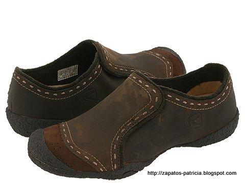 Zapatos patricia:patricia-787731