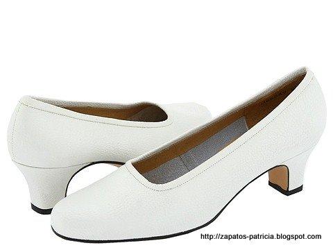 Zapatos patricia:patricia-787732