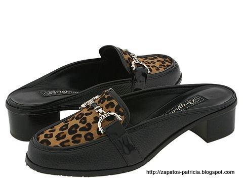 Zapatos patricia:zapatos-787733