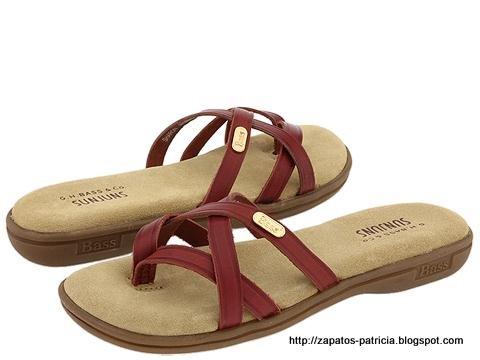 Zapatos patricia:patricia-787740