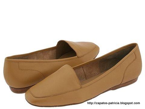 Zapatos patricia:patricia-787766