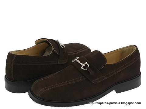 Zapatos patricia:zapatos-787788