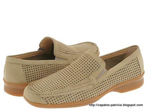 Zapatos patricia:zapatos-787794
