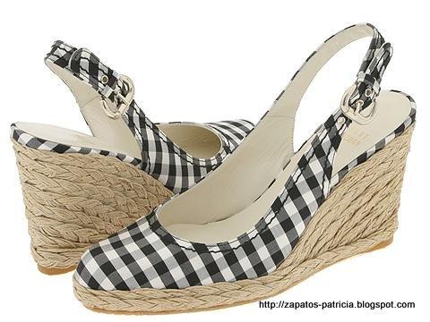 Zapatos patricia:zapatos-787792