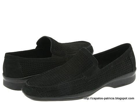 Zapatos patricia:zapatos-787795