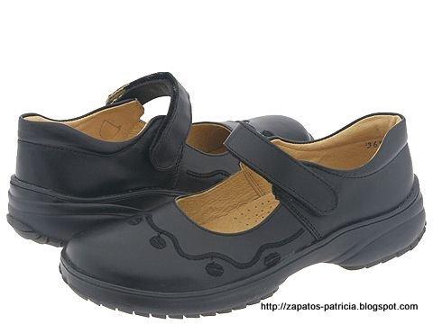 Zapatos patricia:zapatos-787801