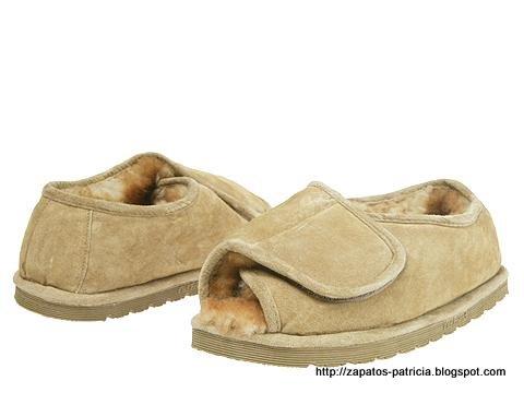 Zapatos patricia:zapatos-787800