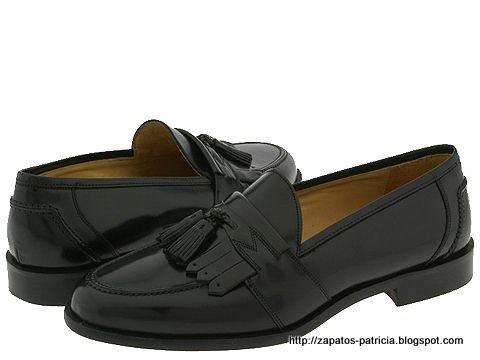 Zapatos patricia:patricia-787804